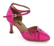 Ladies Pumps 685705