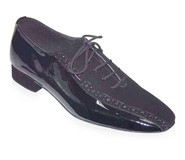 Men's Standard 917602