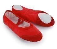 Slippers 700102b