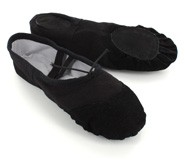Slippers 704001