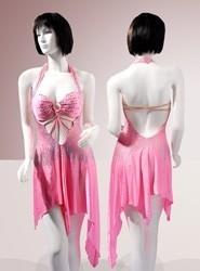 Latin Dress L171