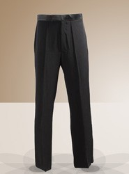 Mens Latin Pants MLTp03