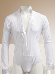 Mens Latin Shirt MLTs03