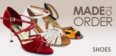 e014d4643 Dance Shoes Online | Ballroom Dance Shoes & Attire, Latin Salsa ...