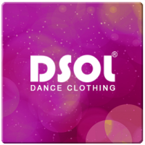 DSOL Clothing
