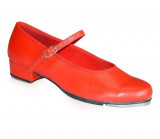 Red Ladies Tap  LT290102