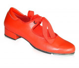 Red Ladies Tap  LT290204