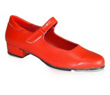 Red Ladies Tap  LT290304