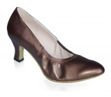 Bronze Patent Pump  LP680413
