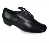 Black Men's Standard  MS916103