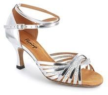 c3026948a5f Dance Shoes Online