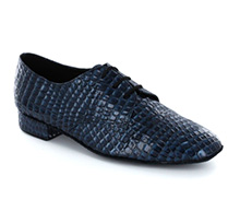 Blue Men's Standard  MS917506