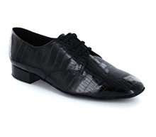 Black Men's Standard  MS917507