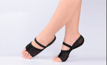 Black Sock BL705801
