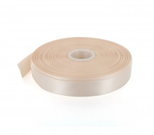 Satin band 1inch*6feet