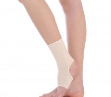 Ankle support 01