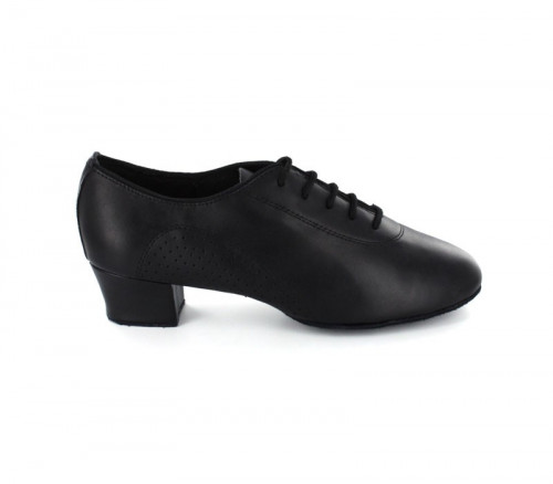 Black Men's Latin  ML230301