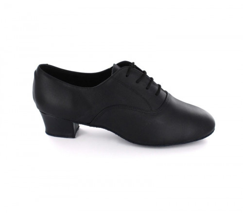 Black Men's Latin  ML230401