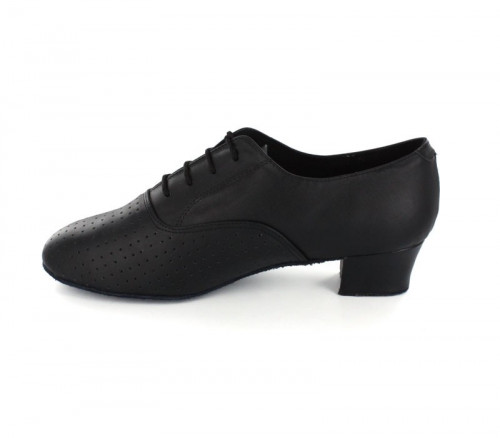 Black Men's Latin  ML230501