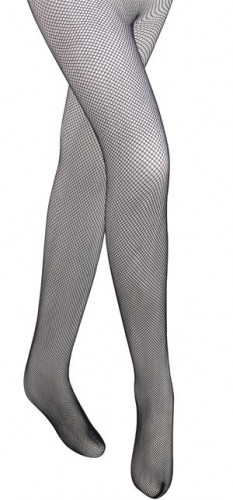 Professional Fishnet Tights  stocking01