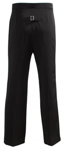 Mens Latin Pants MLTp01