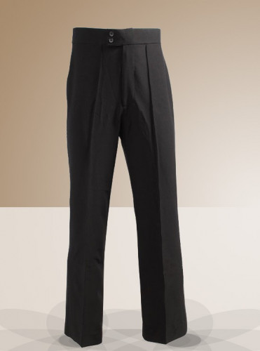 Mens Latin Pants MLTp02