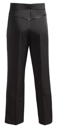 Mens Latin Pants MLTp04